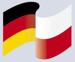 Usługi Tłumaczeniowe Pl-de/ De-pl, Pisanie, Redakcja Tekstu